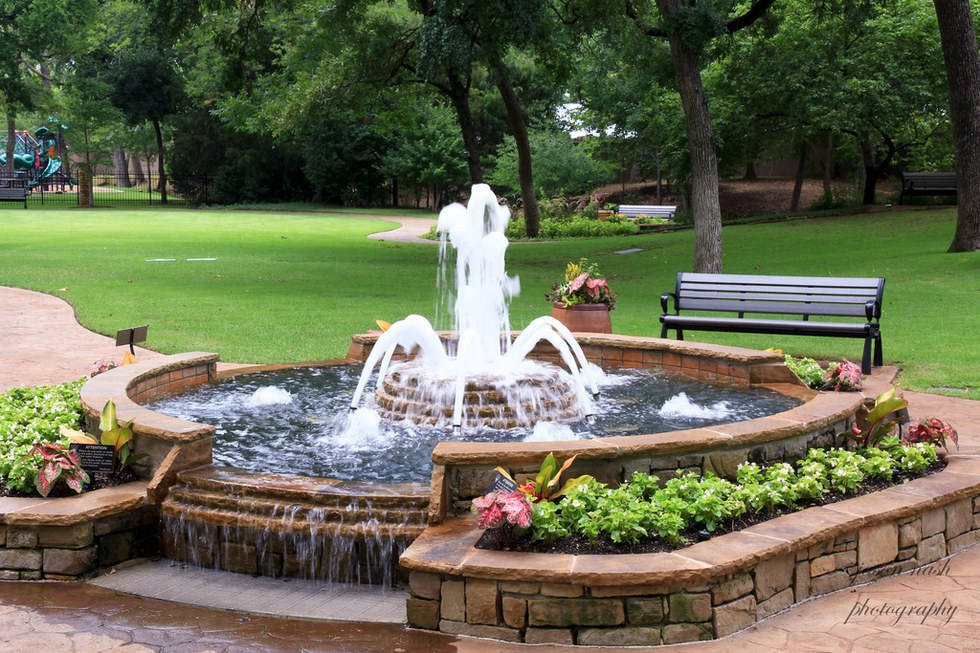 11 Places To Visit In Grapevine, TX