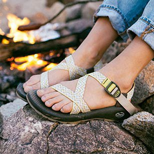e47850ce21b3ec Chacos have so many colors and styles to fit what you like.