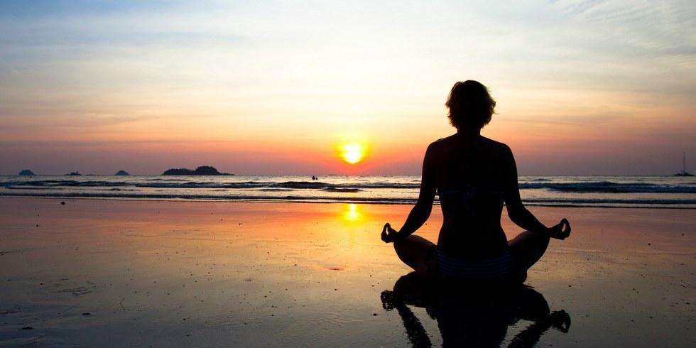 Музыка медитации смотреть