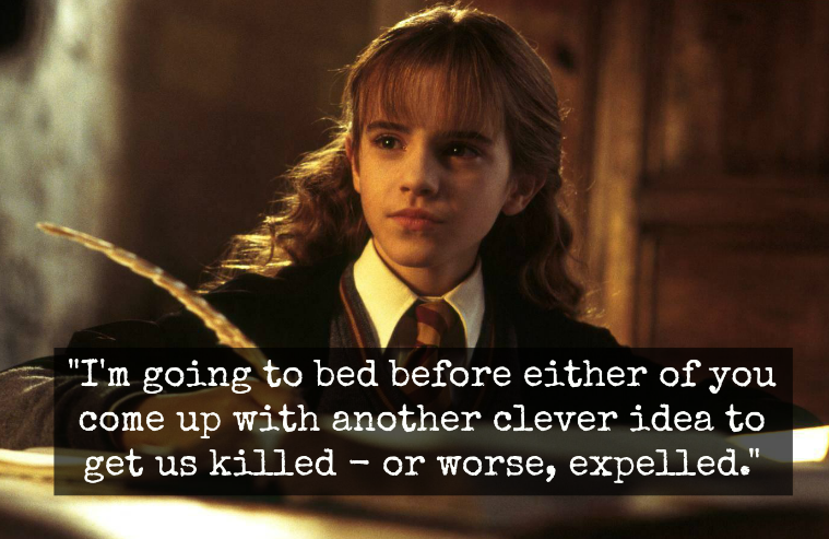 Harry Potter Book Quotes Entrancing 25 Harry Potter Book Quotes To Live By