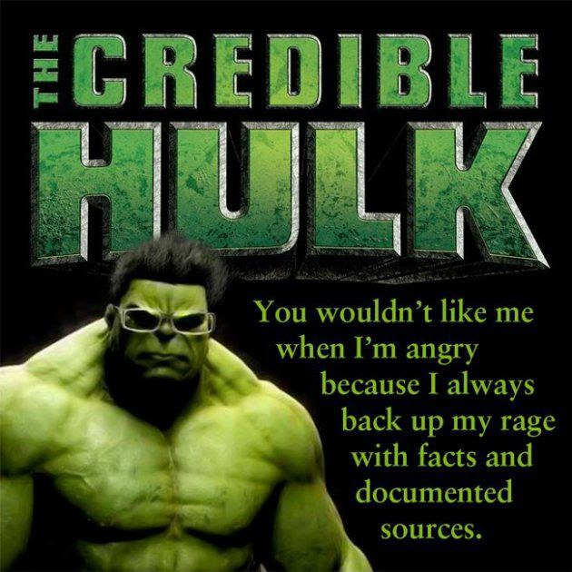 Image result for you don't want to see me when I'm angry hulk