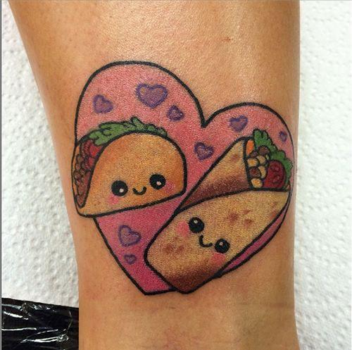 Do I Really Want A Tattoo