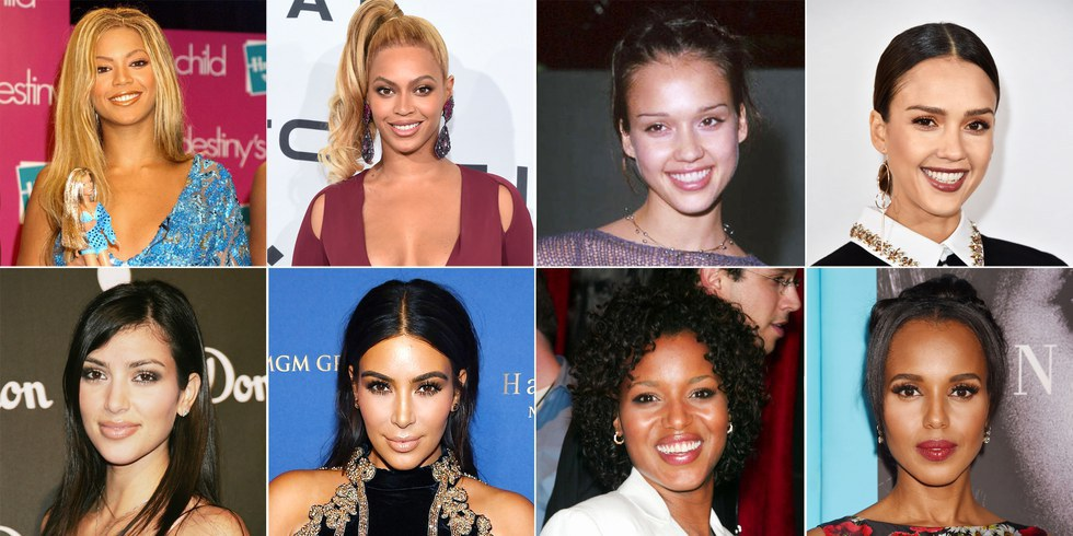 eyebrow shaping as a trend pros and cons
