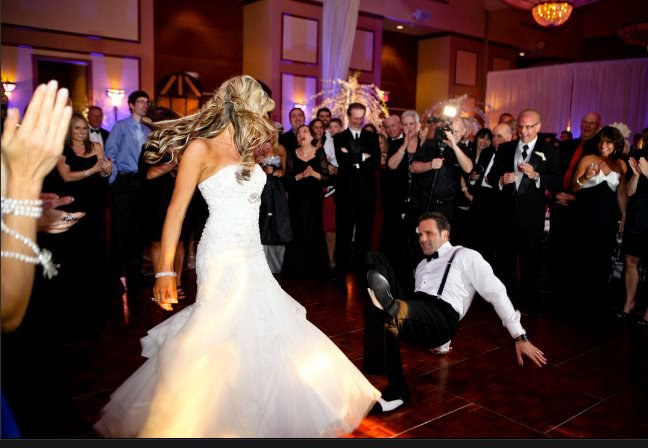 No Matter What Kind Of Wedding That You Attend It Is Always Quite Enjoyable They Are Beautiful Ceremonies Packed With Love Purpose And