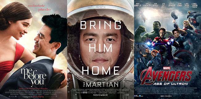 Asian america film
