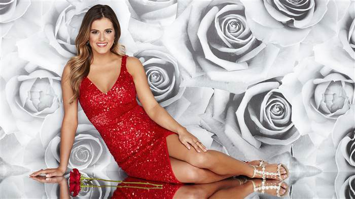 15 Thoughts You Had During The Season Premiere Of Bachelorette
