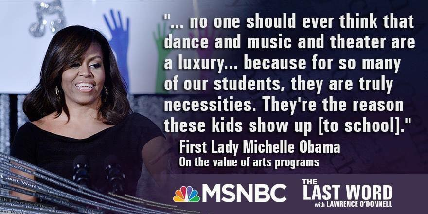 why we need music Nearly everyone enjoys music, whether by listening to it, singing, or playing an instrument but despite this almost universal interest, many schools are having to do away with their music education programs this is a mistake, with schools losing not only an enjoyable subject, but a subject that.