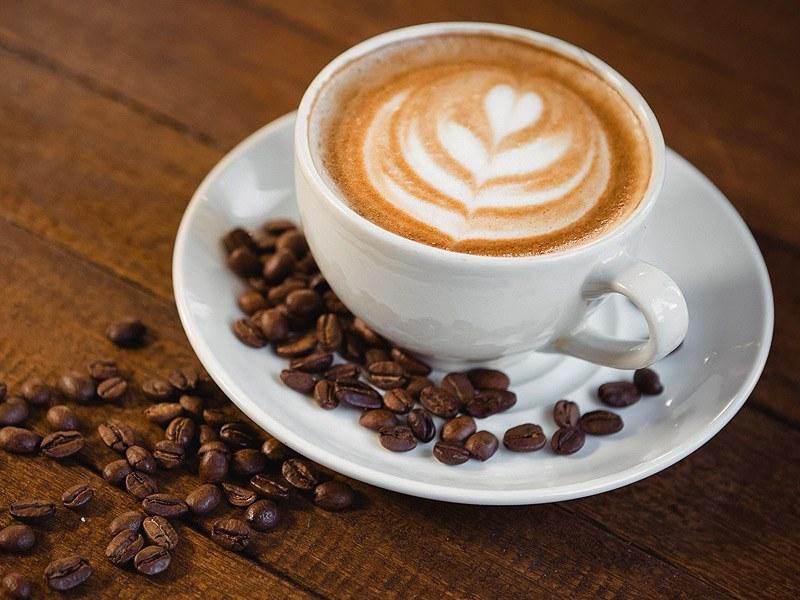 Alzheimer S Coffee Break