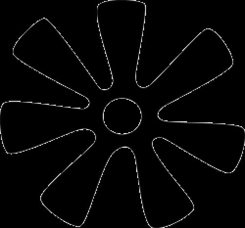 Applying Adinkra Symbols In Your Life