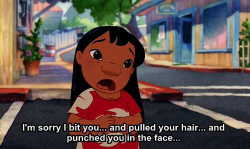 8 Reasons Why Lilo And Stitch Is The Best Disney Movie Of All Time