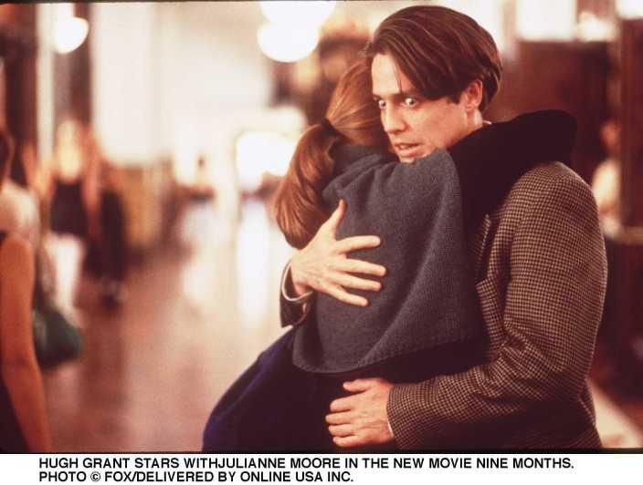nine months 1995 online