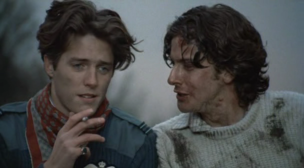 15 Movies Where Hugh Grant Is Kind Of A Tool