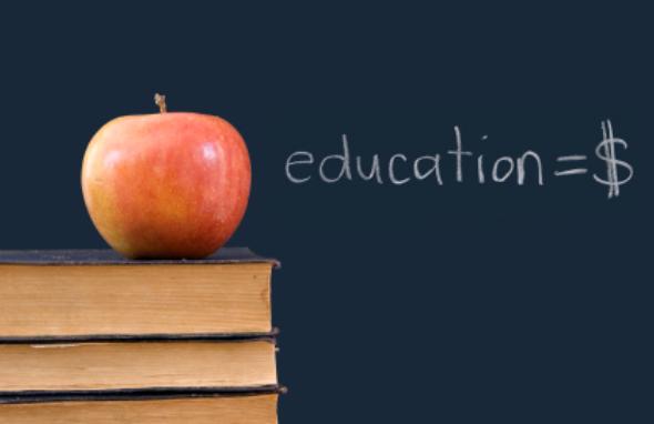 christian living education