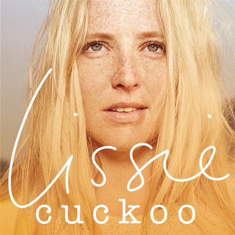 lissie single christian girls Christian men and women singles can find books offering advise on dating, christian living, loneliness, sex, and more our collection of books will inspire and encourage anyone walking a life of singleness.