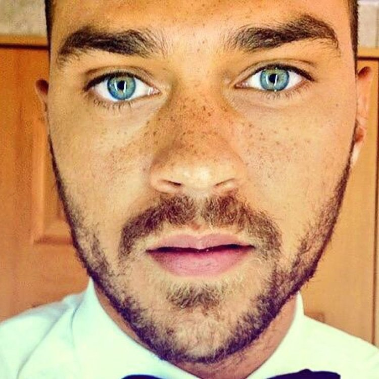 10 Reasons Why Jackson Avery Is The Hottest Doctor On Grey\'s