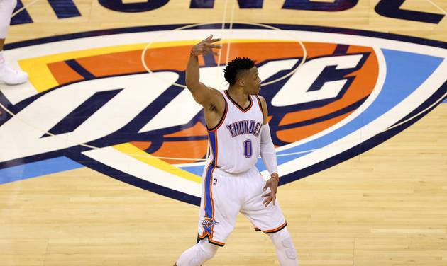 When The Thunder Players Returned From Playing Away Games We Lined The  Airport Waiting To Welcome Them Home. Over 4,000 Fans Lined The Fence With  Posters ...
