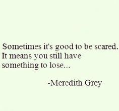 7 Greys Anatomy Quotes Everyone Needs To Know