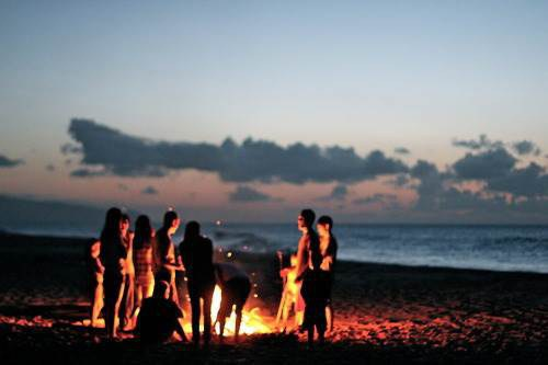 Affordable Summer Road Trips For College Students - Inexpensive trips