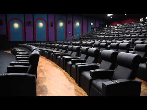 Image Result For Dollar Movie Theater Grand Rapids