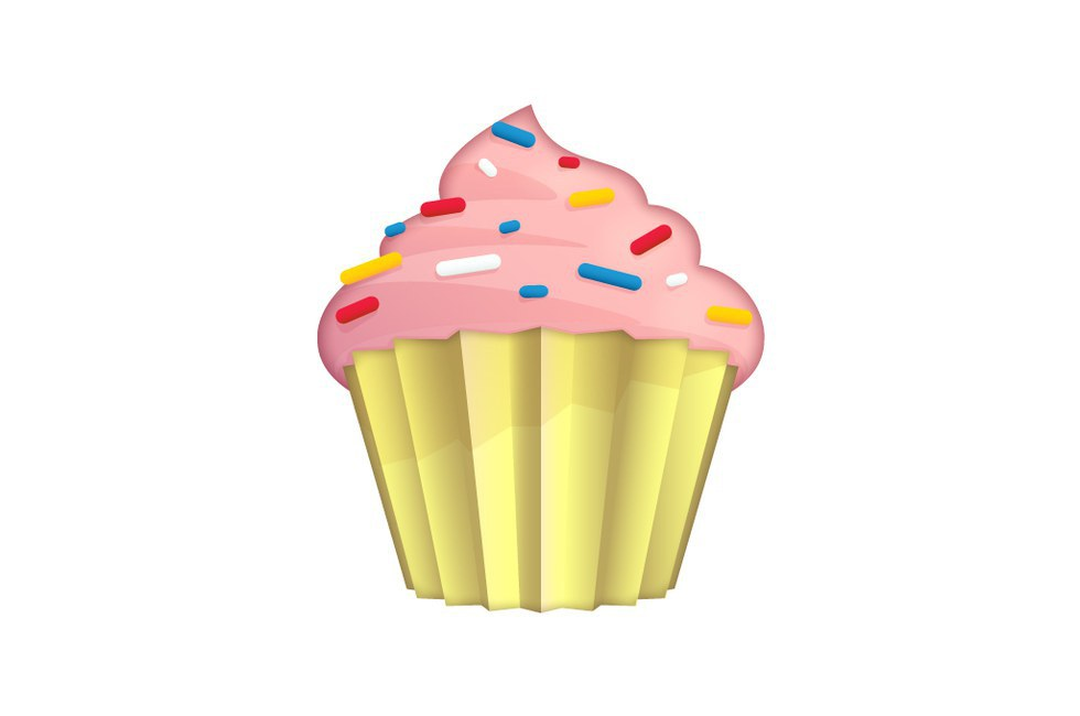 cupcake emoji for iphone 14 emojis apple is missing from the iphone 6434