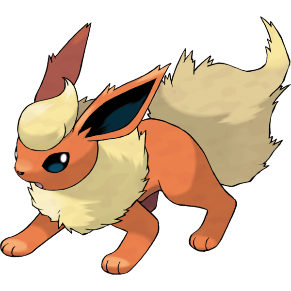 If 39 hamilton 39 characters were pokemon - Pokemon famille pikachu ...