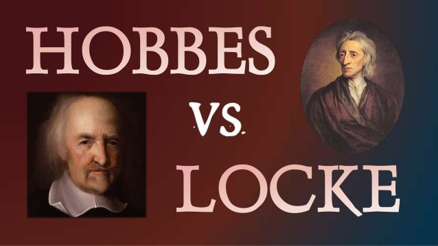 hobbes locke rousseau and machiavelli essay A comparison of machiavelli and hobbes politics essay print reference this  published: 23rd march,  to improve upon the methodological approach of hobbes include those of locke, spinoza, giambattista vico and rousseau  machiavelli and locke both considered the nature of government and man's individual interests as they relate to.