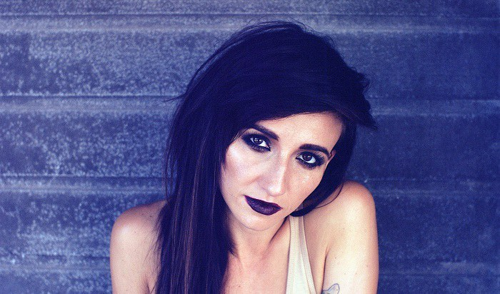 Lights Poxleitner Bokan Who Is Known Professionally As A Canadian Electropop Singer Songwriter She Has Spanned Broad Range Of Genres And