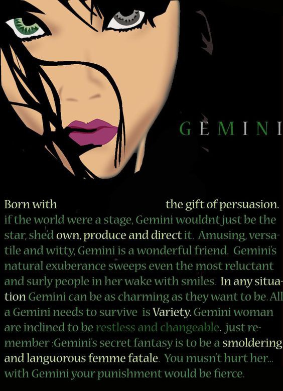 u0026 39 tis the season of gemini
