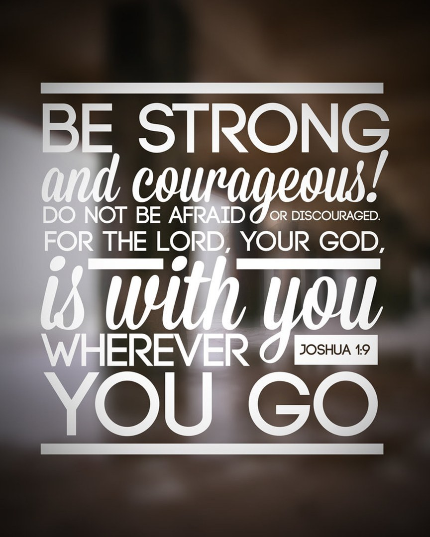 Phillippians 4 6 7 Cast Your Cares Upon The: Bible Verses To Get You Through Finals