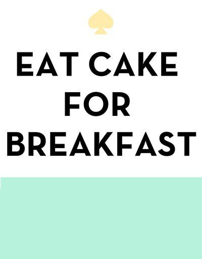 Kate Spade Quotes Fair 4 Kate Spade Quotes For Your Summer