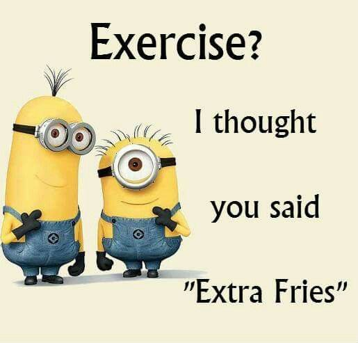 980x 12 minion memes that everyone can relate to