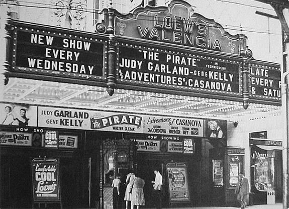 Movie Theater Oak Island Nc