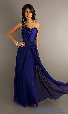 What to Wear ROTC Ball