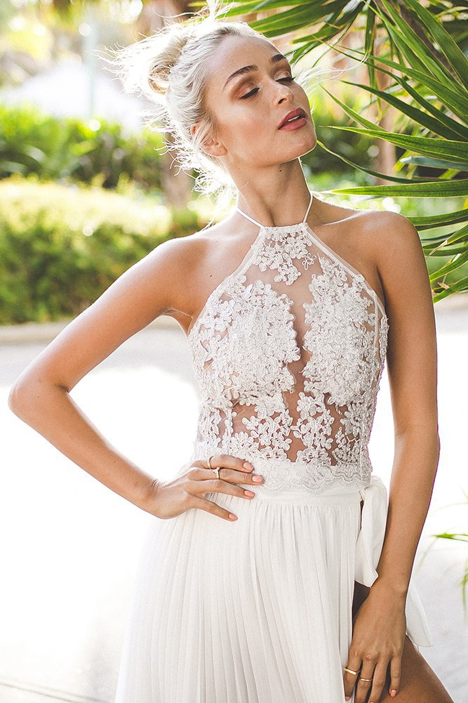 6 Australian Online Boutiques You Ll Fall In Love With