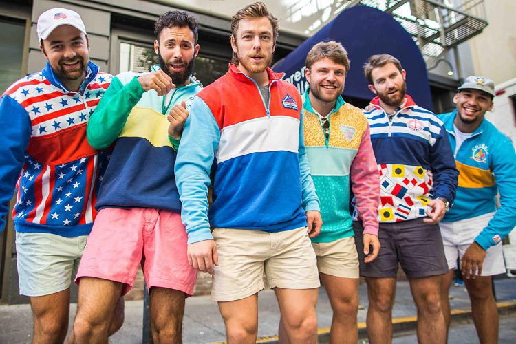 Enjoy Free Gift On Select Order @ Chubbies Shorts. Go to topinsurances.ga and grab instant discount on your order with this code. Applying this Chubbies Shorts promo codes and receive huge price discounts during this sale. Back To School Sale% off .