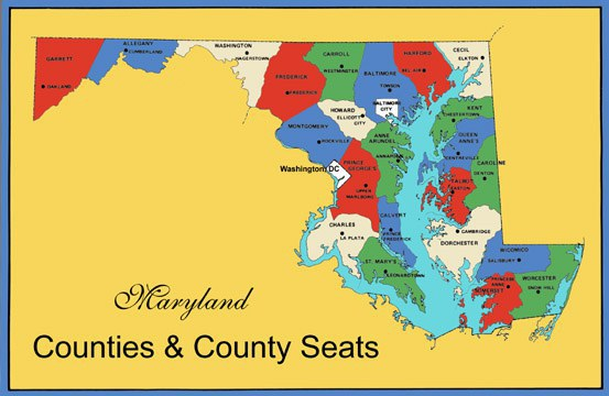 8 you think its weird that people think identifying places and where youre from by counties is weird