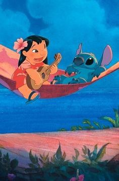 12 reasons why lilo and stitch are role models for all best friends