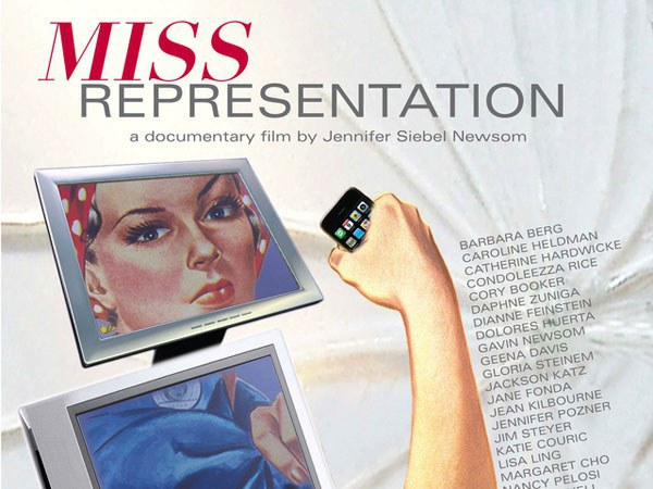the representation of women in film Papers - representation of women in films title length color rating : the representation of women in action films essay - women have made progress in the film industry in terms of the type of role they play in action films, although they are still portrayed as sex objects.