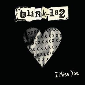 broken heart song
