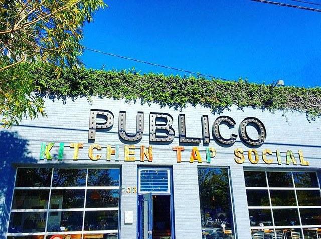 Best Restaurants In  Points Columbia Sc