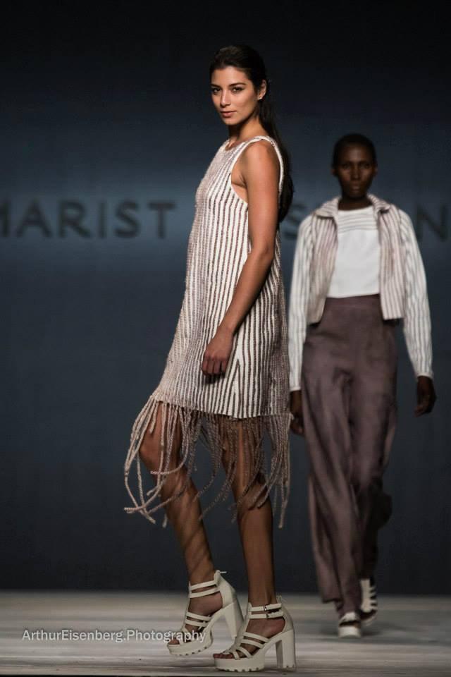 Fashion Week Internships 61