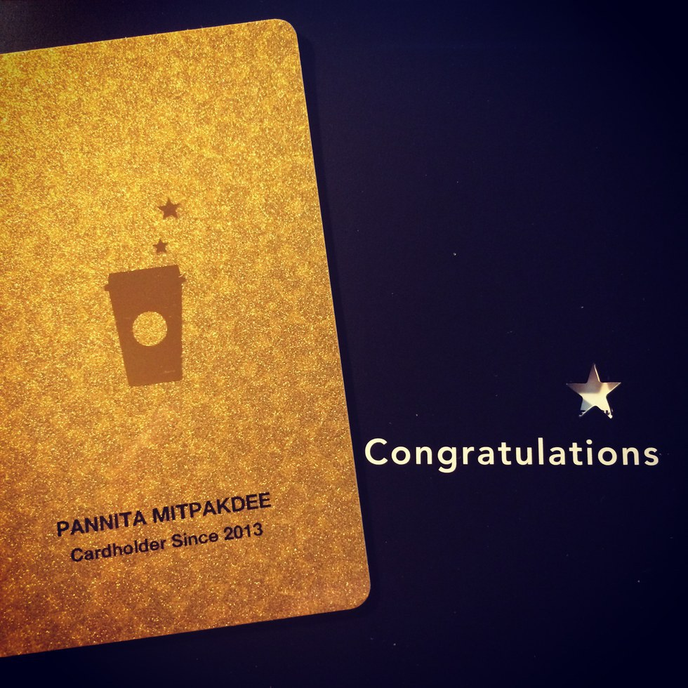 How To Get The Most Out Of The Starbucks Rewards Program