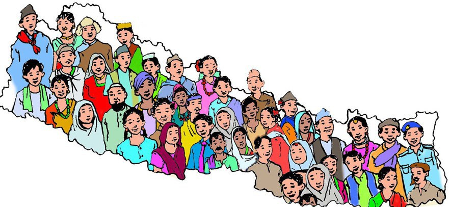 unity in diversity india article essay