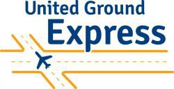 United Launches 'United Ground Express' Ground Handling Service