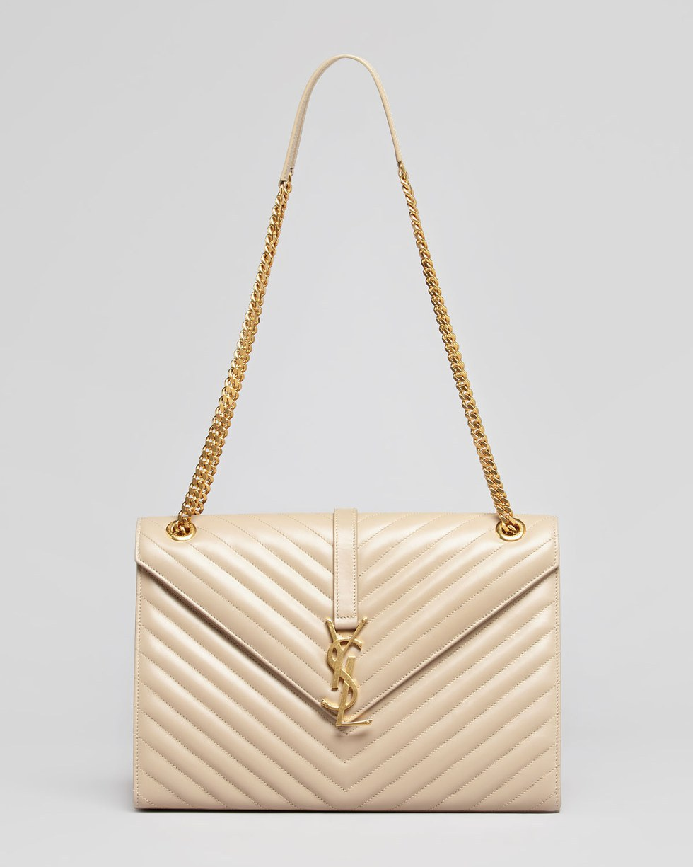 ee0851256bfc Wish Designer Handbags | Stanford Center for Opportunity Policy in ...