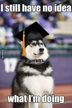 Image result for sad graduating