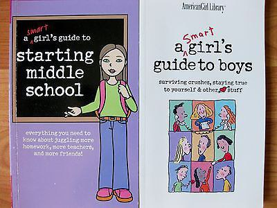 8 Books You Probably Read As A Preteen In The Early 2000s