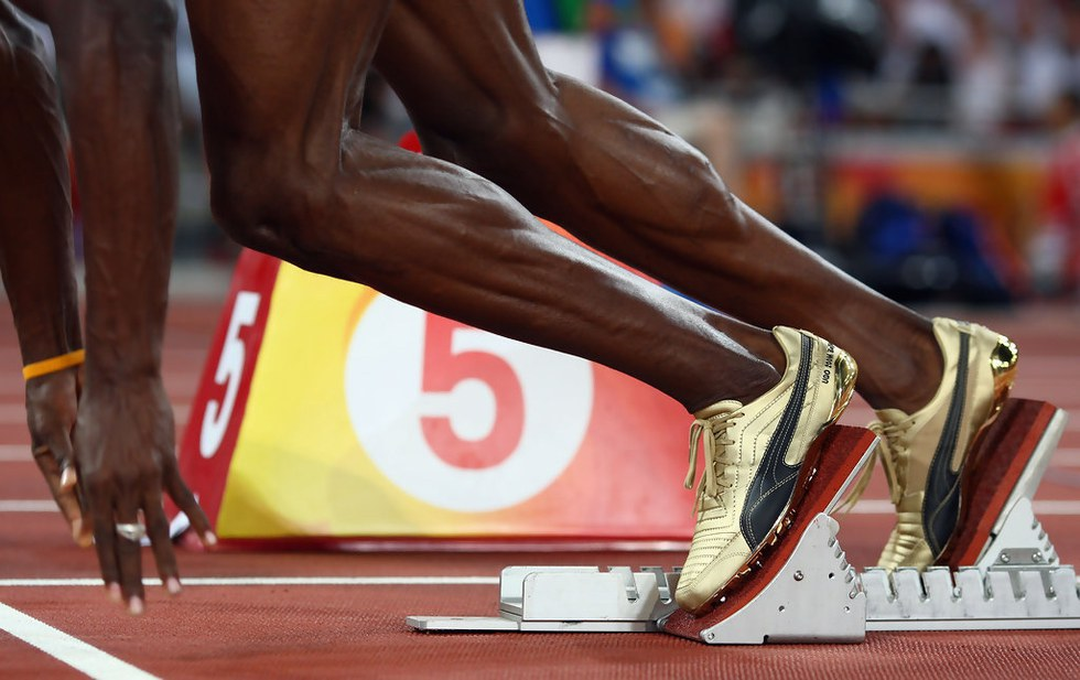 anabolic steroids in athletics and their effects on the human body Anabolic steroids or more precisely, anabolic/androgenic steroids are also referred to as ergogenic or performance-enhancing drugs they are synthetic derivatives of testosterone, a natural male hormone.