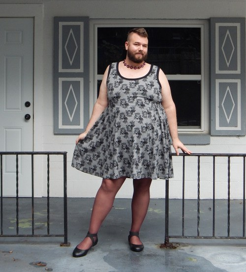 4 Body Positive Style Bloggers You Should Follow