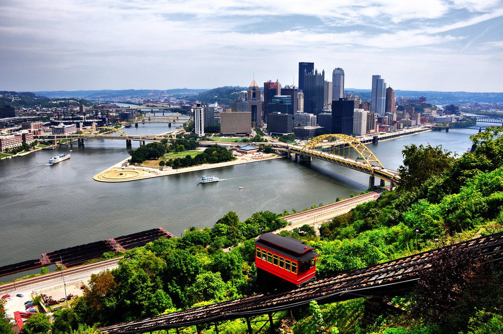 pittsburgh the most livable city Our city is consistently recognized with accolades from major travel and financial organizations as one of the most livable cities with one of the most viable economies.